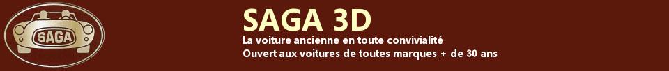 Saga3D